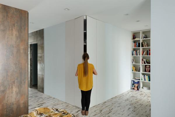 Wood-steel-Apt-Neely-Prodan-Design-9