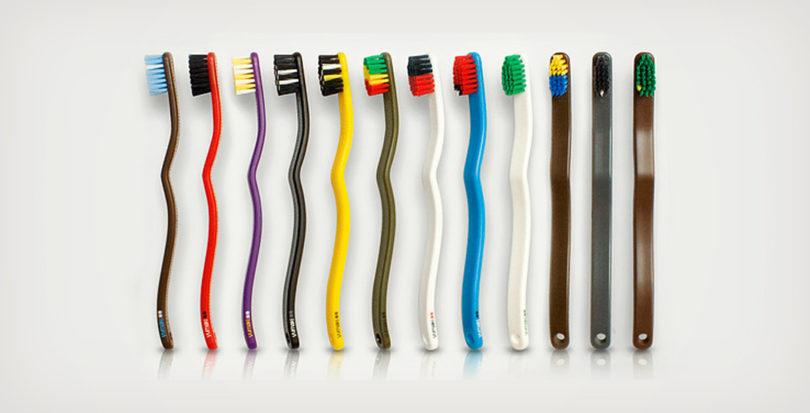 yumaki-toothbrushes-4