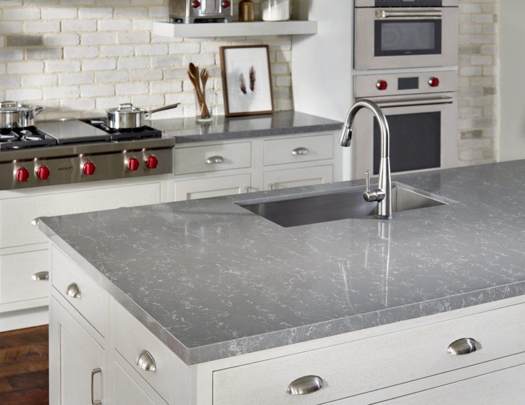 zodiaq_concrete-carrara_kitchen-mid