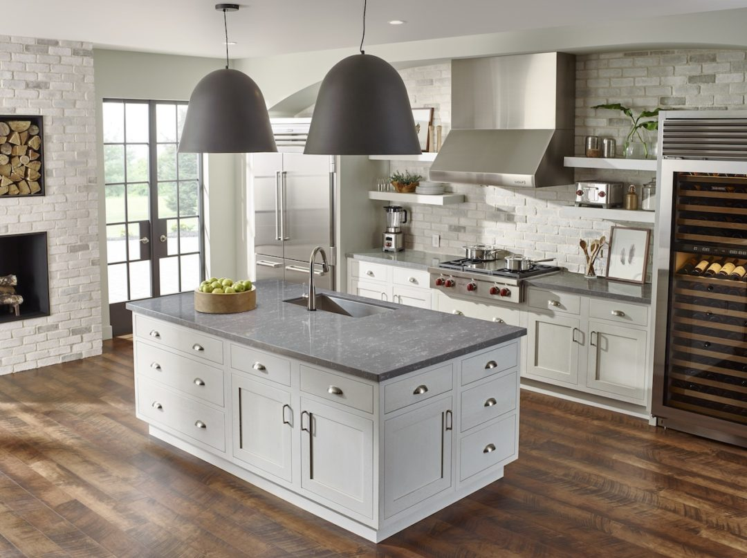 zodiaq_concrete-carrara_kitchen-oa