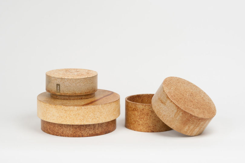 ariane_prin_rust_collection-11-boxes