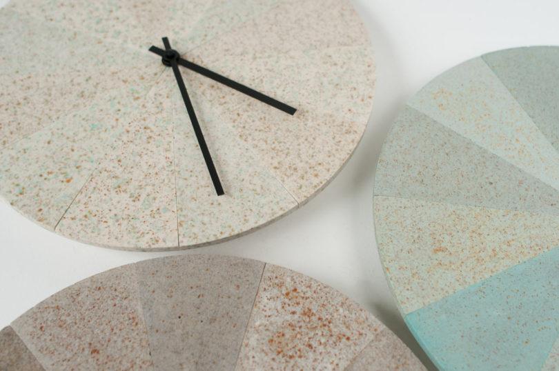 ariane_prin_rust_collection-16-clock