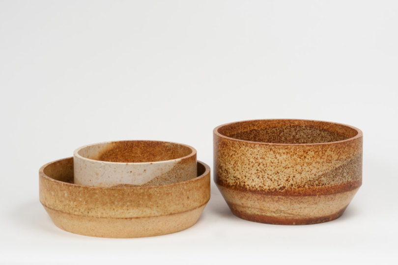 ariane_prin_rust_collection-2-bowl