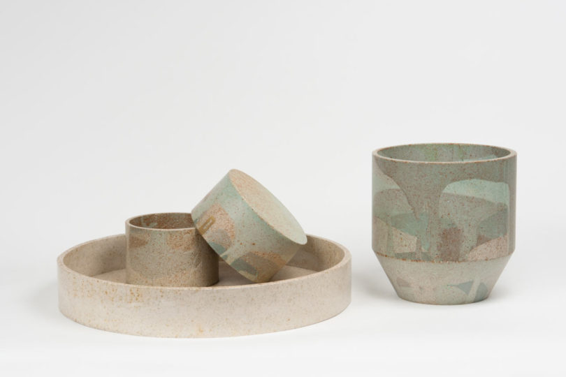 ariane_prin_rust_collection-3-trays
