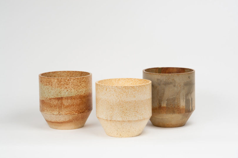 ariane_prin_rust_collection-5-cachepots
