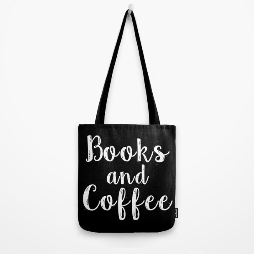 books-and-coffee-mck-bag