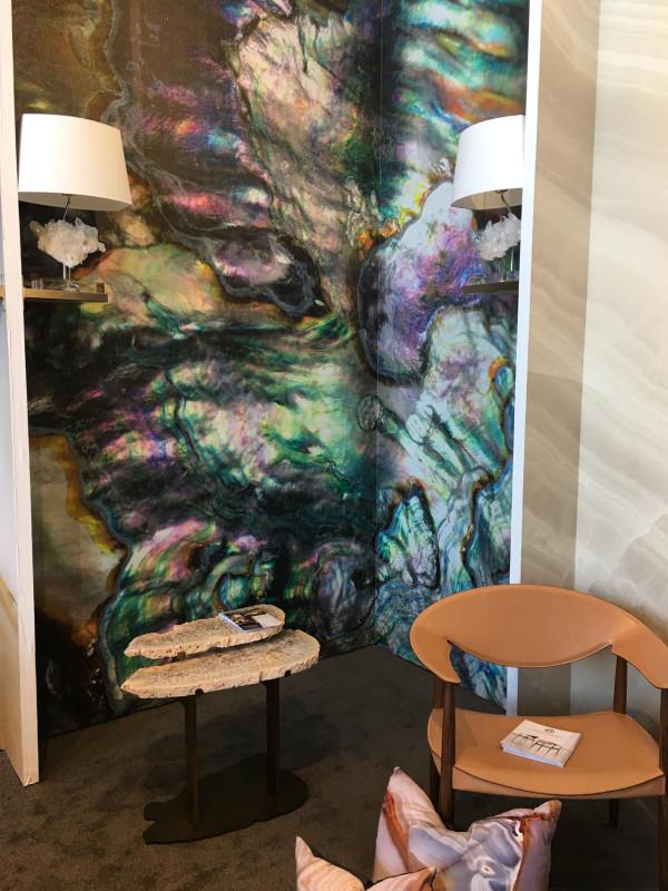 brenda-houston-wallpaper-westedge