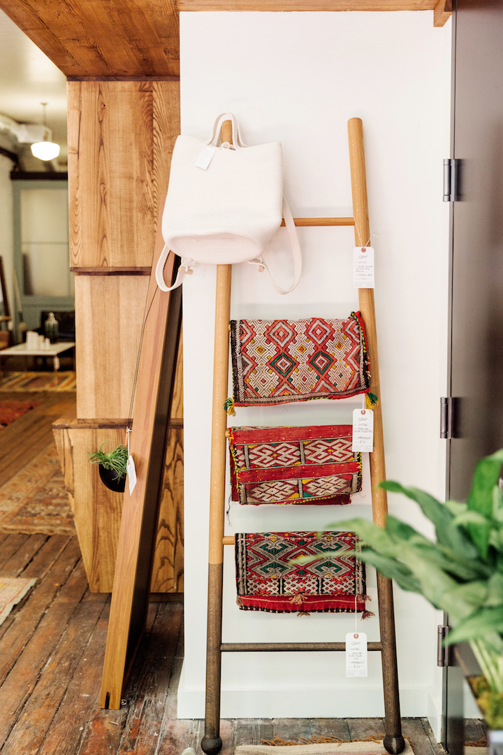 calliope_moroccan-textiles
