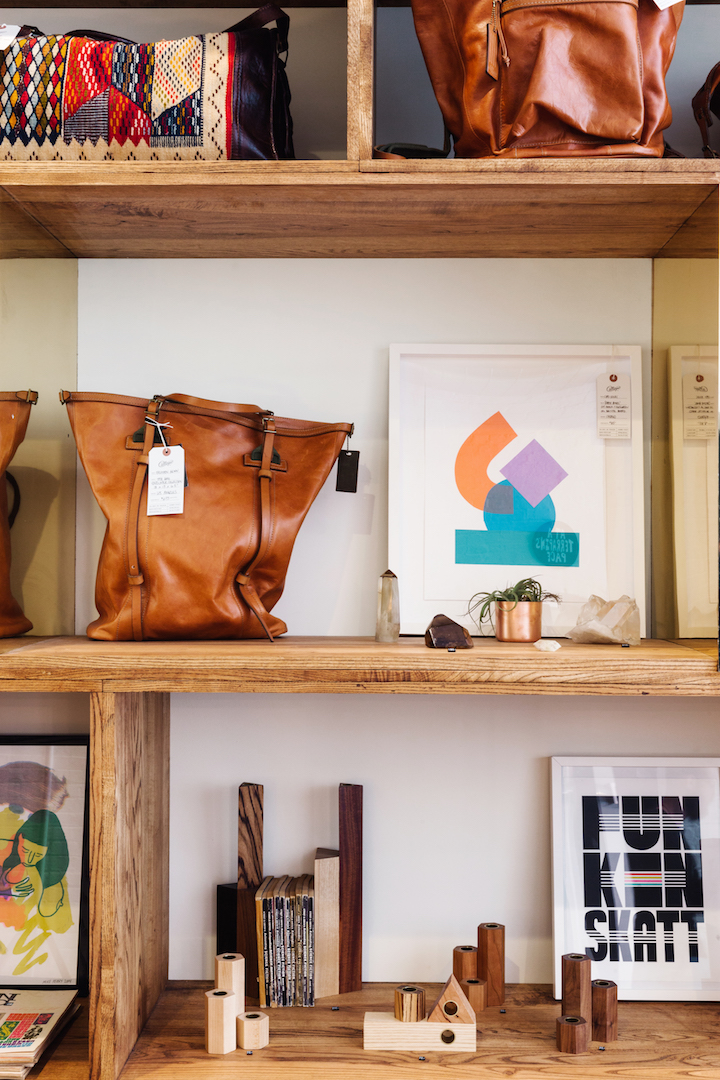 calliope_store-products