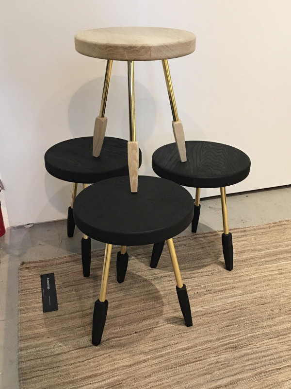 cbm-woodworks-stools-westedge