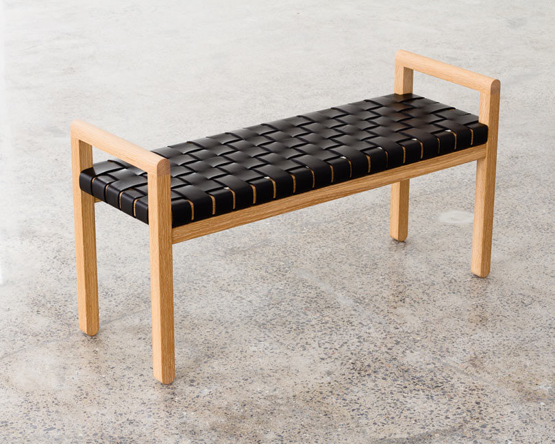 christpher-solar-bench-4