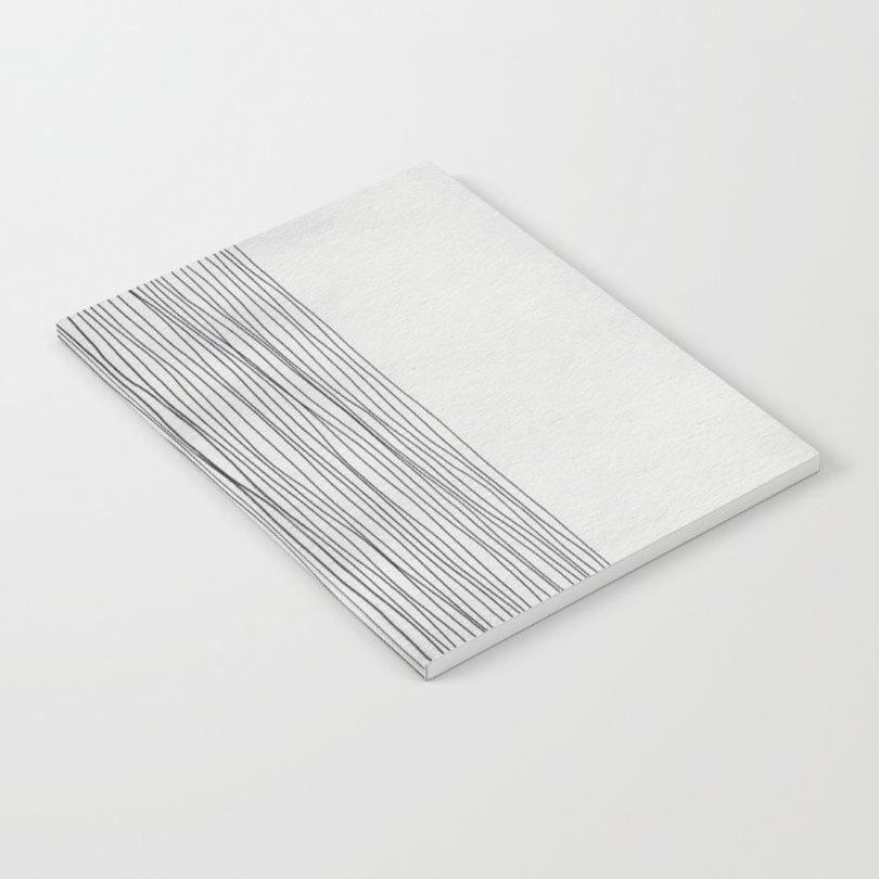d24-notebook