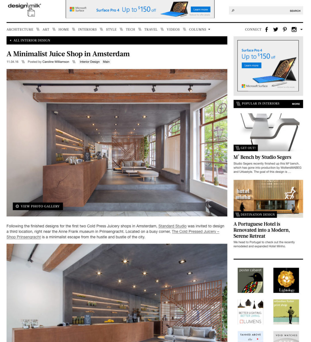 design-milk-new-site-article-pages