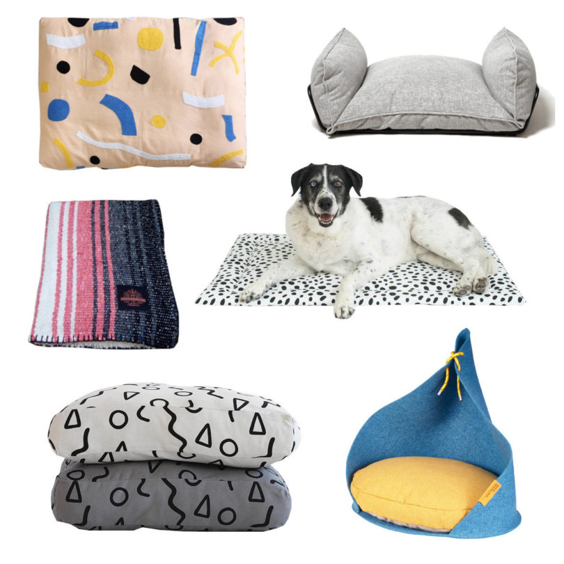 dog_milk_holiday_gifts_2016_beds_blankets
