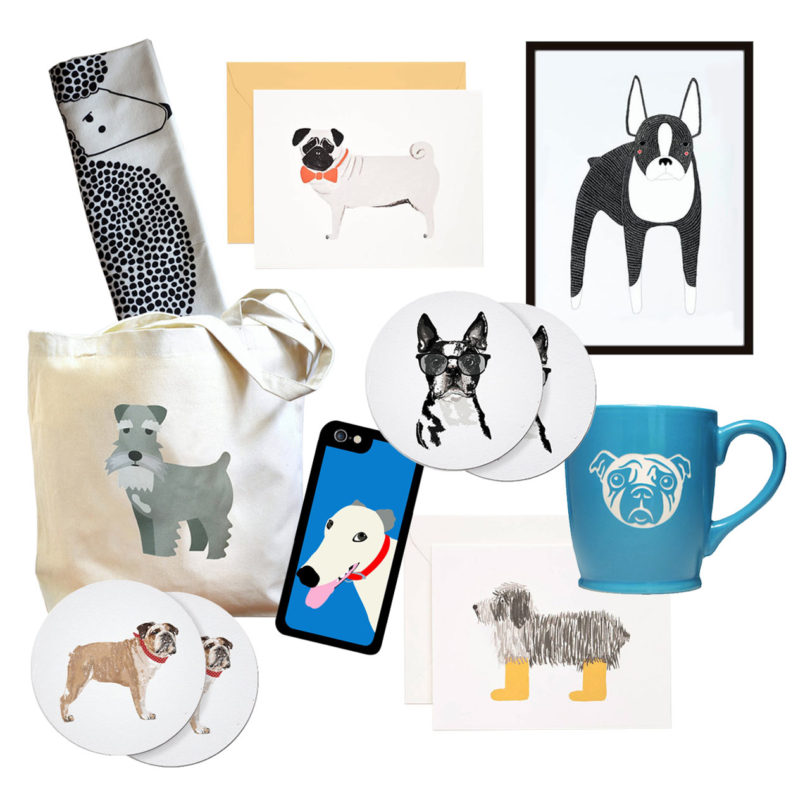 fancy_huli_holiday_gifts_dog_accessories_decor