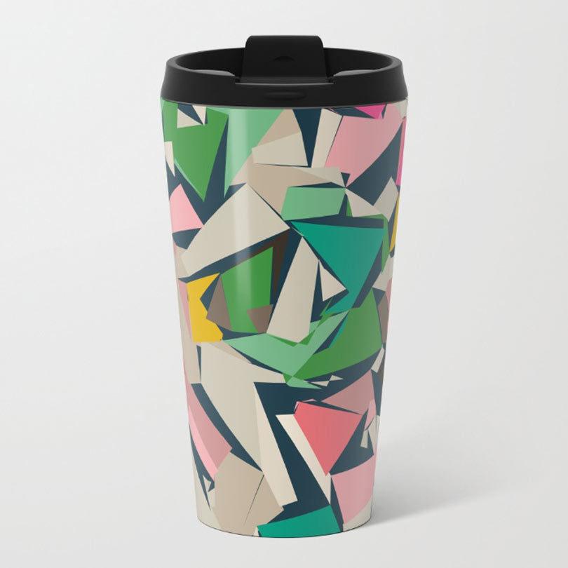fragments87102-metal-travel-mug