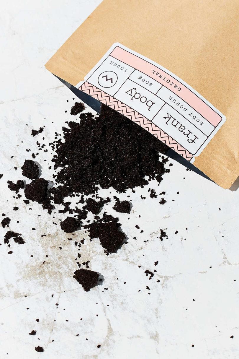 frank-body-original-coffee-scrub-1