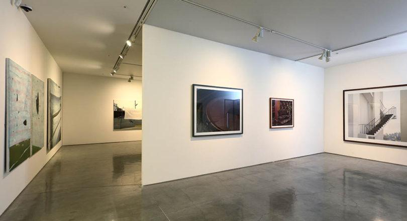 gallery-koo-1