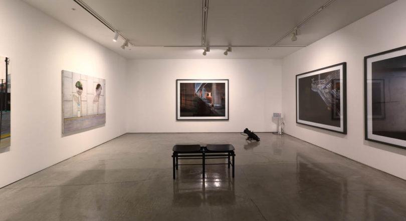 gallery-koo-2