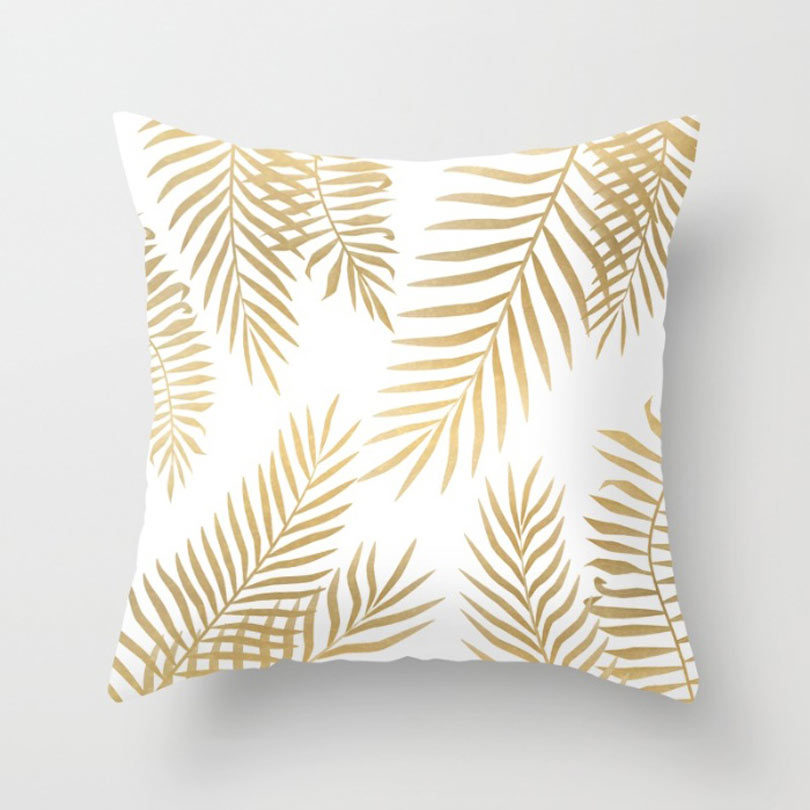 gold-palm-leaves-pillow