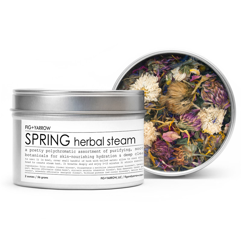 herbal-steam-fig-yarrow