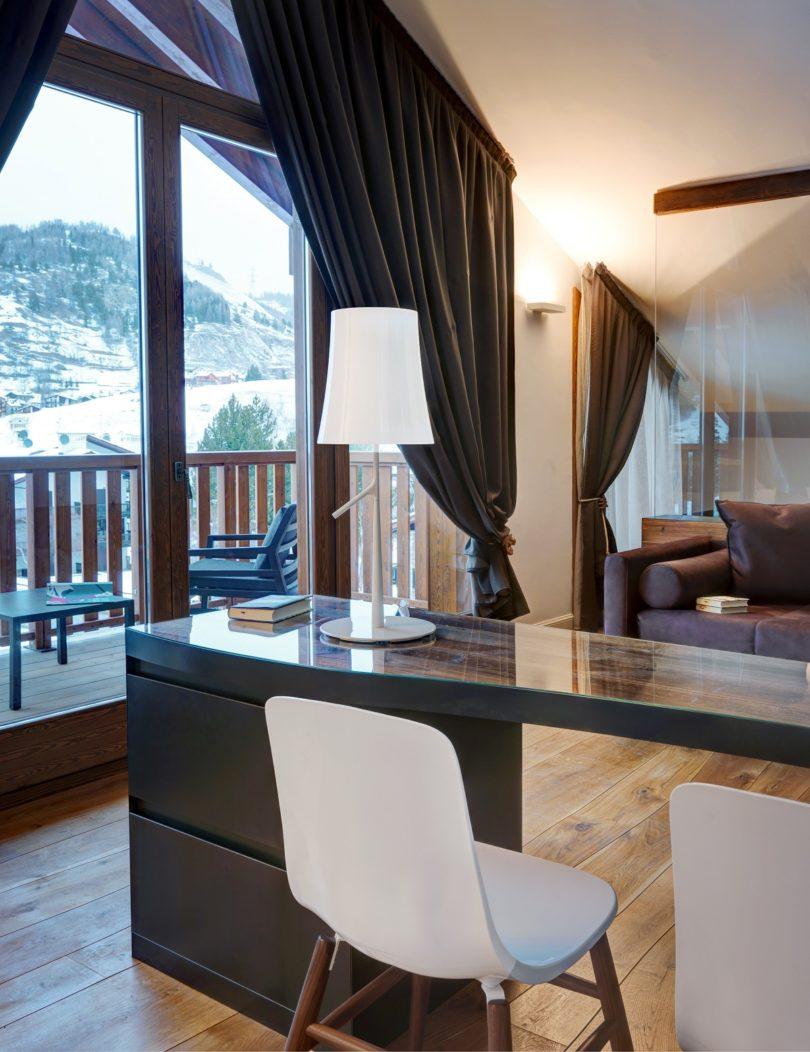 hotel_nira_montana_bedroom-2