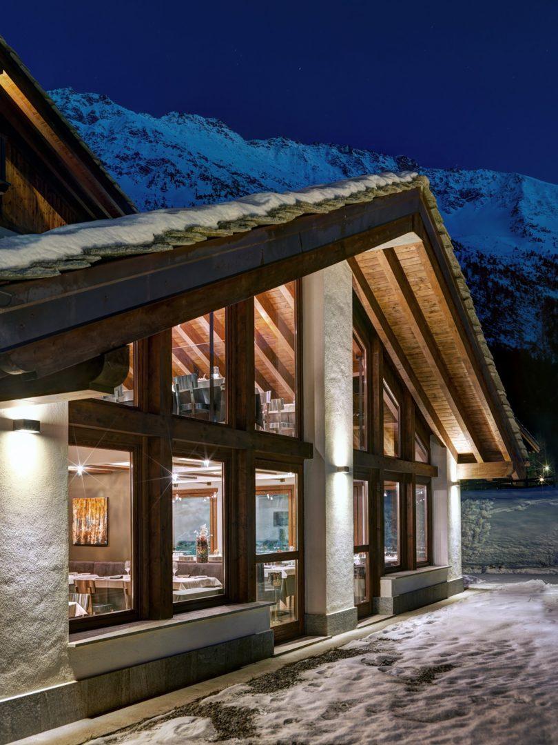 hotel_nira_montana_exteriors-1