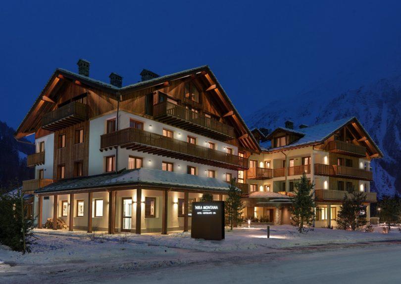 hotel_nira_montana_exteriors-2
