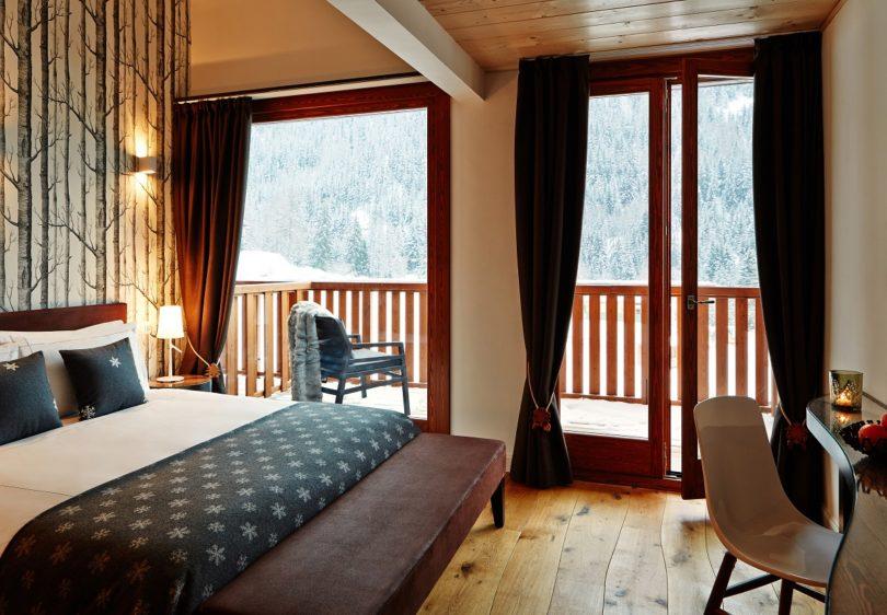 hotel_nira_montana_interiors-4