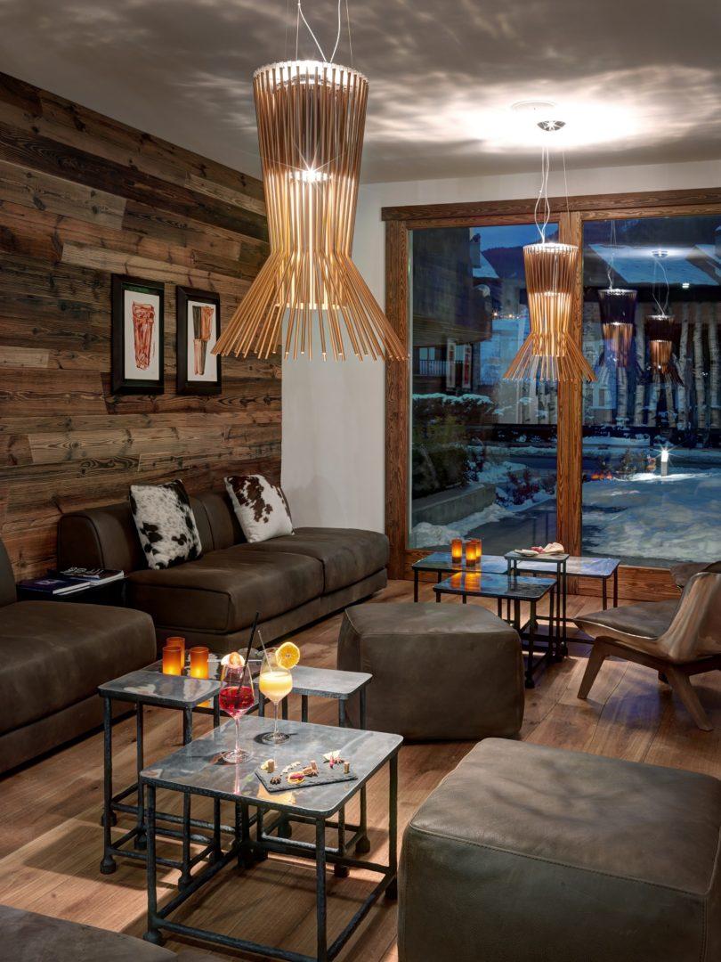 hotel_nira_montana_interiors_1