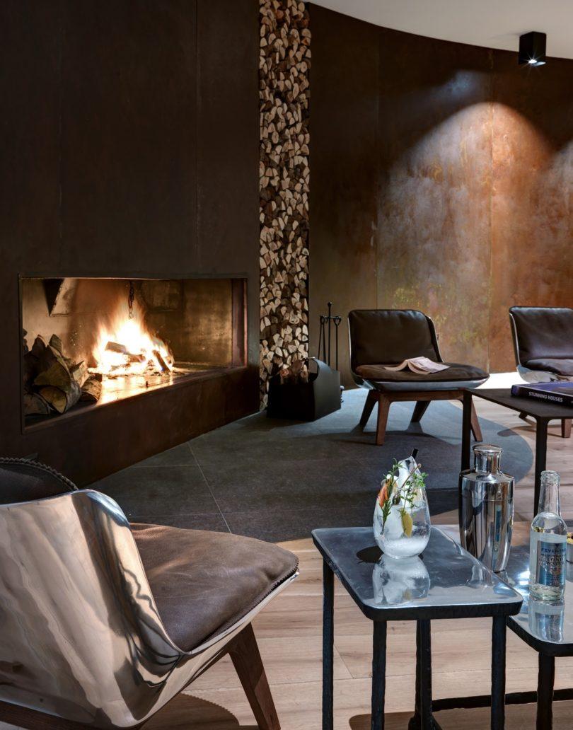 hotel_nira_montana_interiors_2
