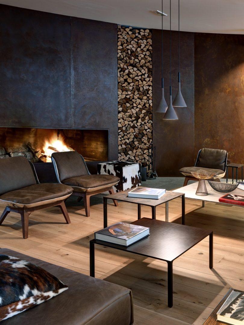 hotel_nira_montana_interiors_3