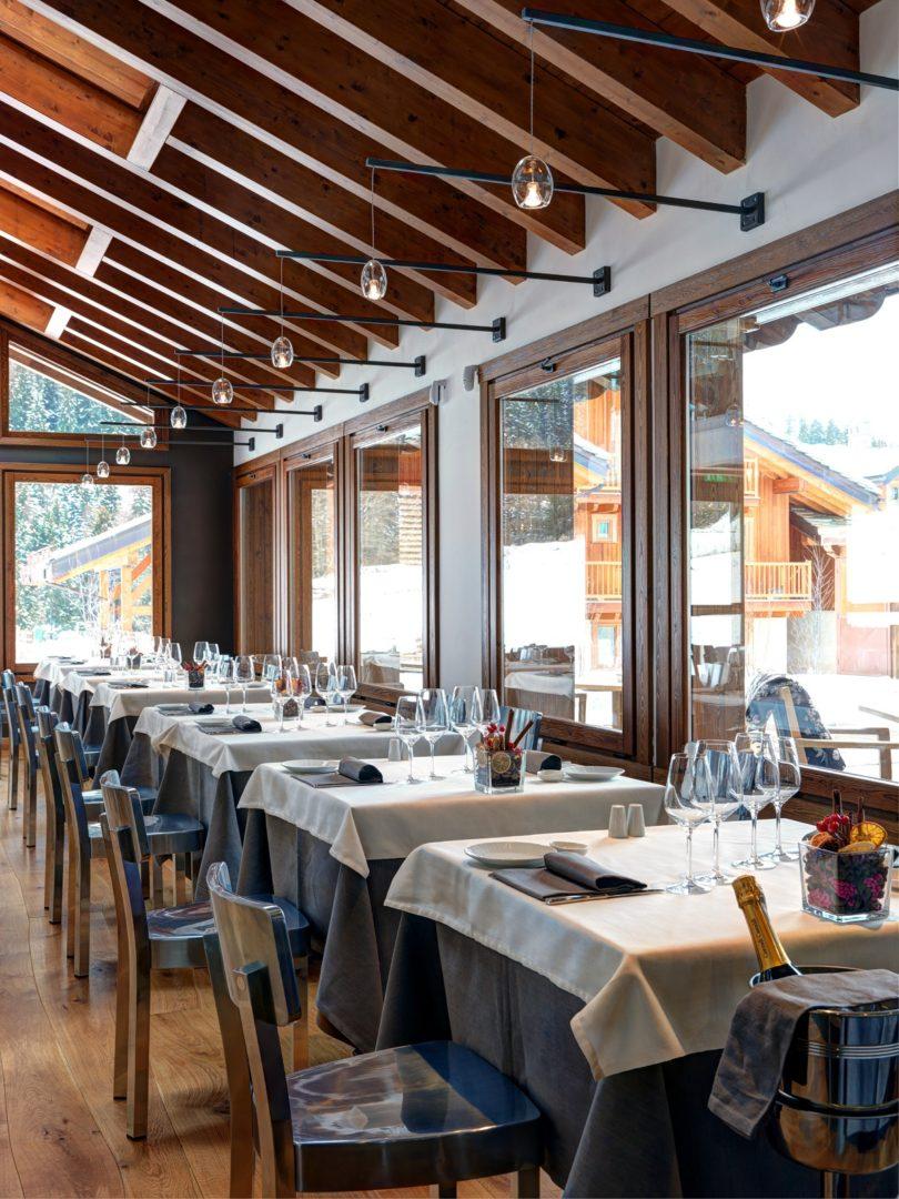hotel_nira_montana_restaurant