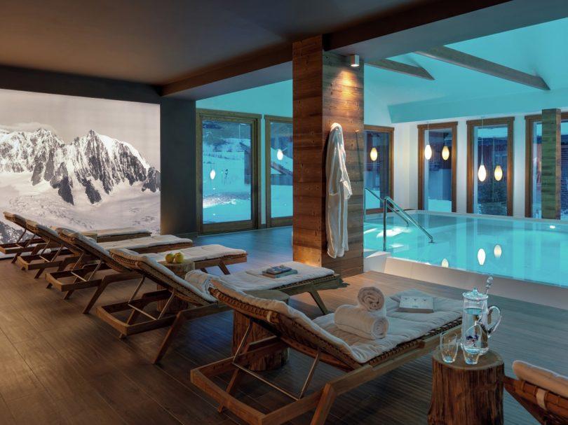 hotel_nira_montana_swimming-pool-2