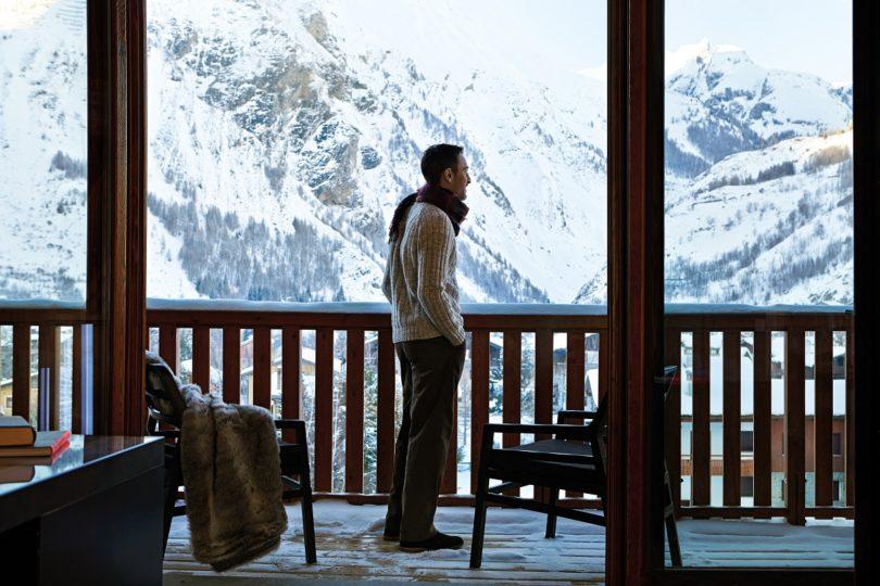 hotel_nira_montana_terrace