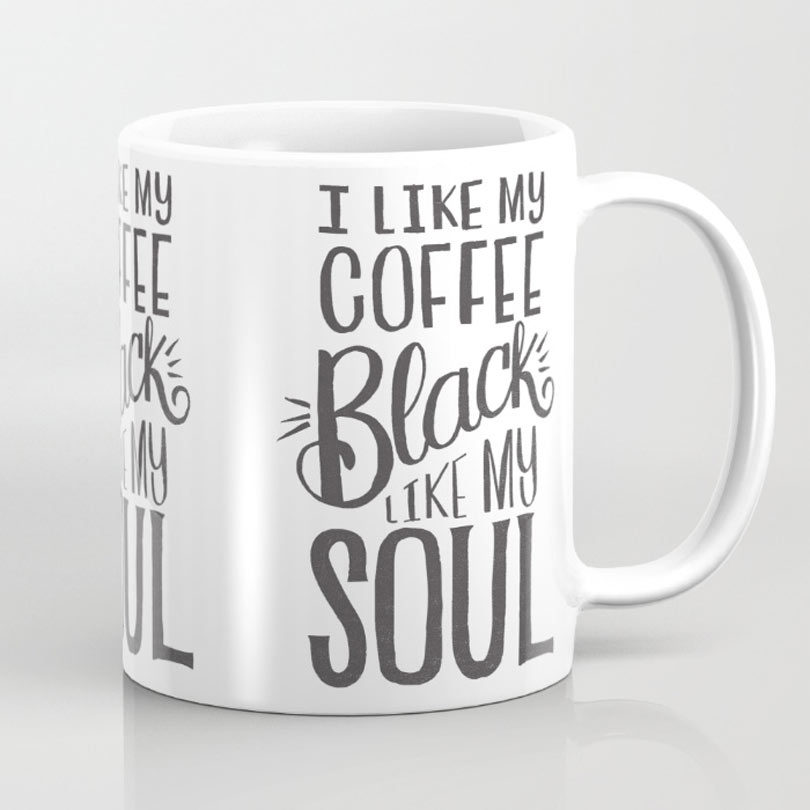 i-like-my-coffee-black-like-my-soul-mugs