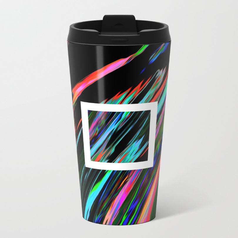 ivi-metal-travel-mug