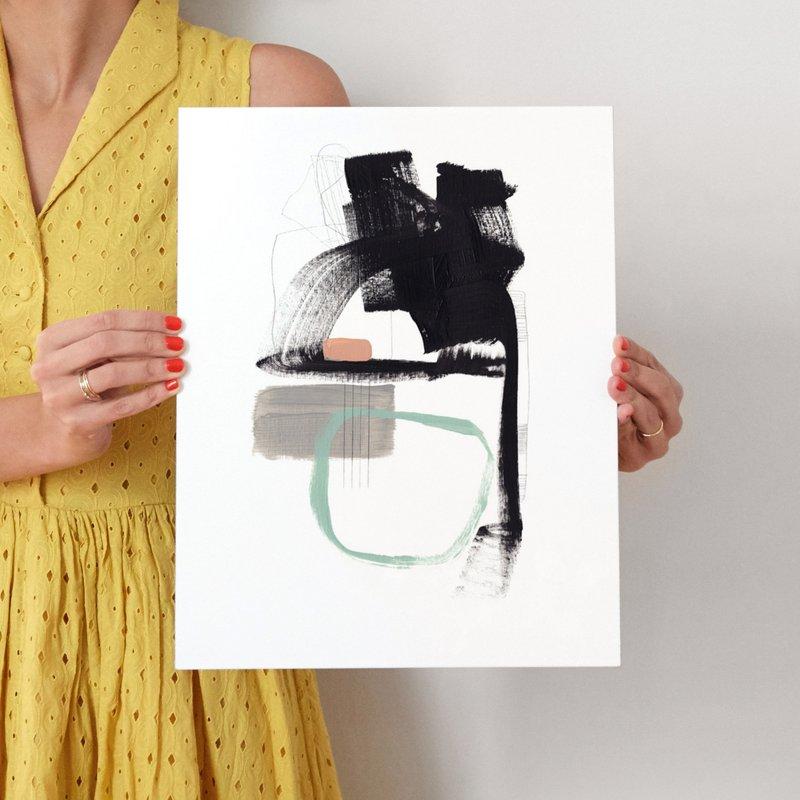 jaime-derringer-art-print