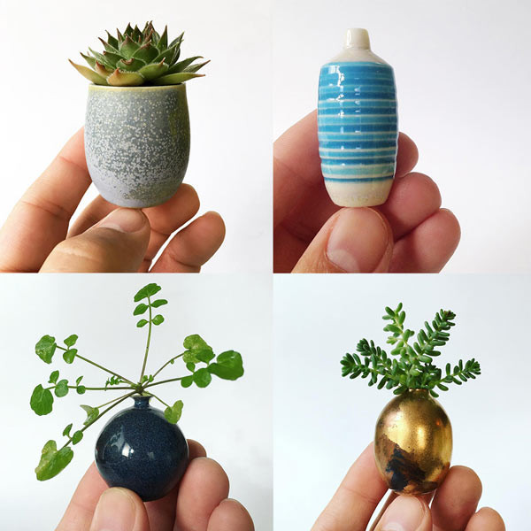 jon-alameda-miniature-pottery-2