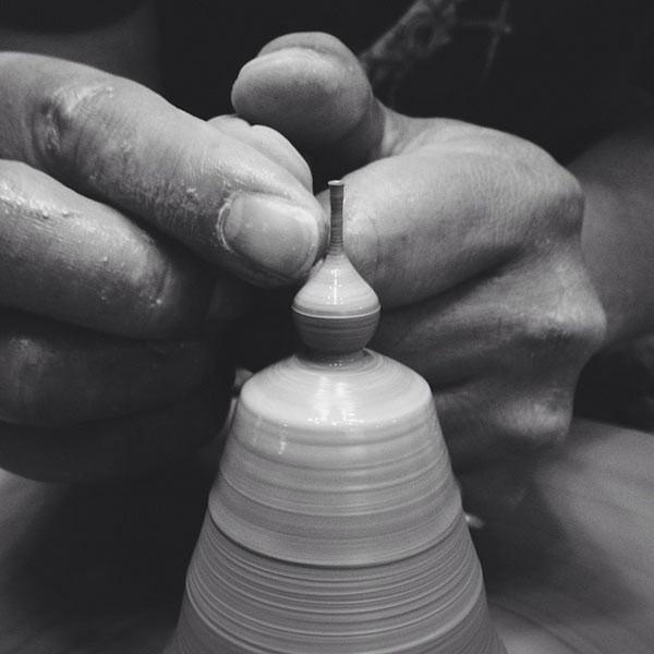 jon-alameda-miniature-pottery-3