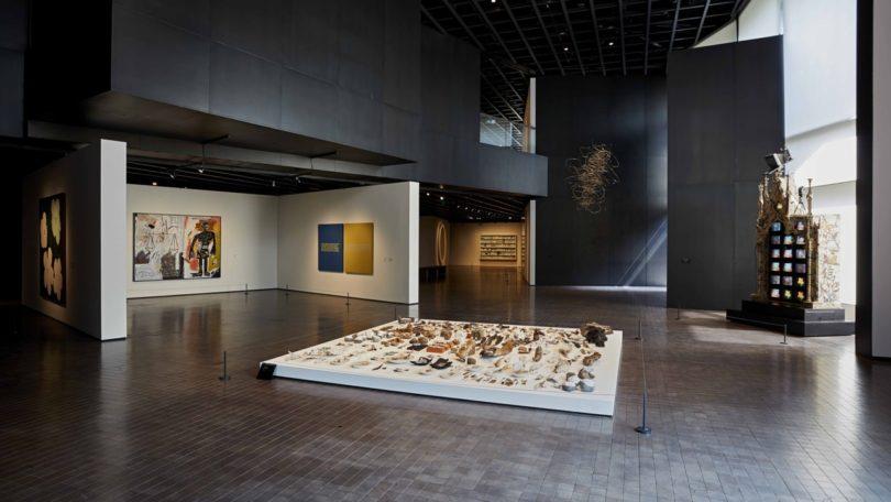 leeum-samsung-museum-1