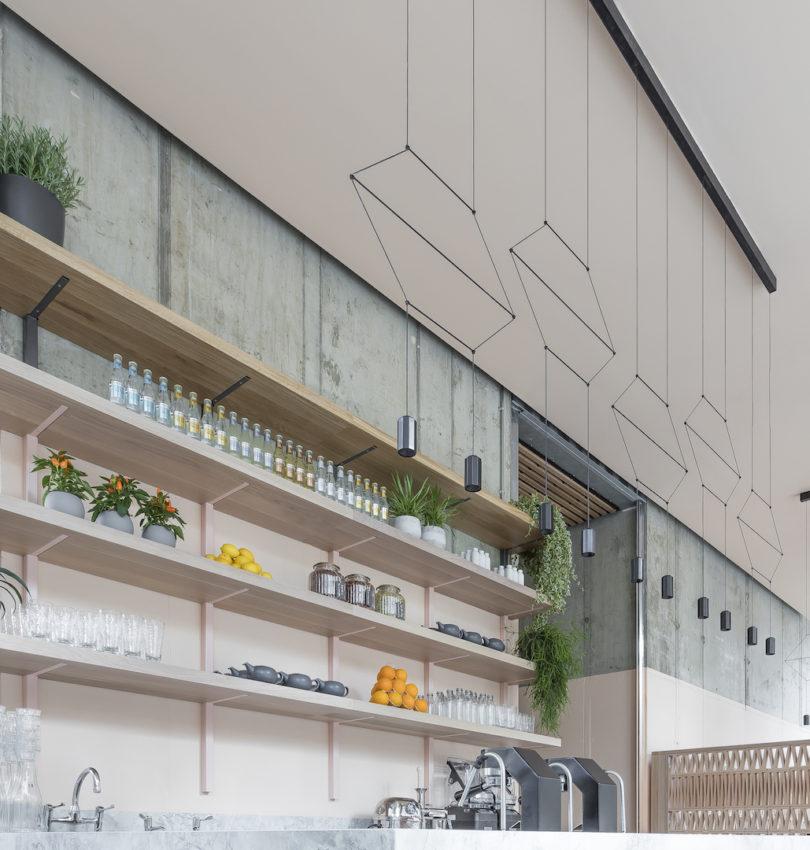 leman-locke-bar-details