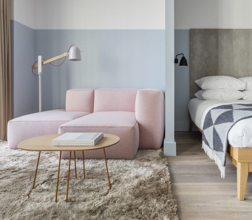 leman-locke-bedroom-1