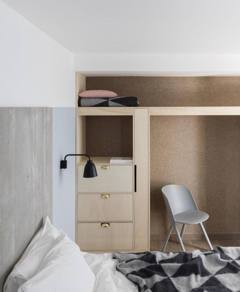leman-locke-closet-1