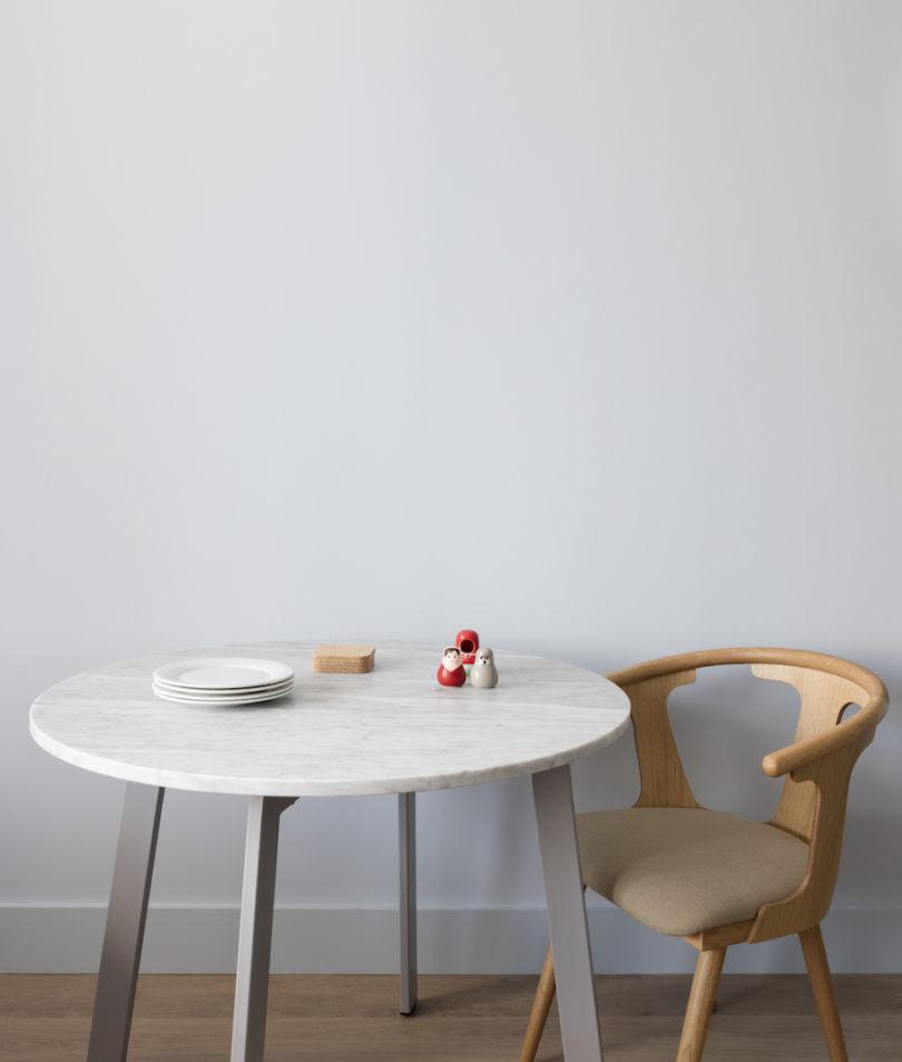leman-locke-dining-table-1