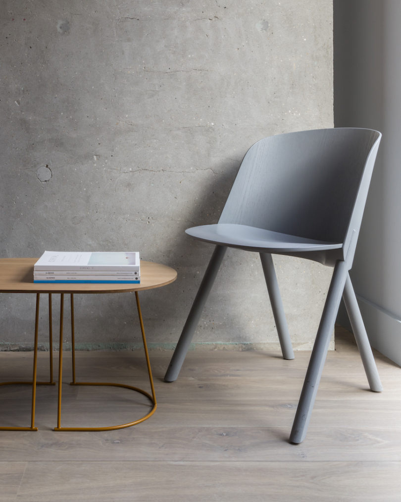 leman-locke-furniture-1