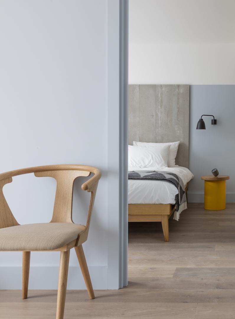 leman-locke-interiors-2
