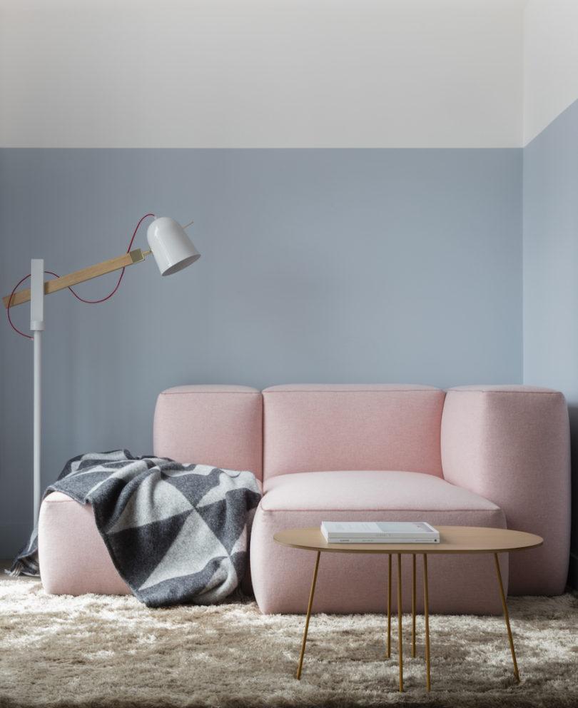 leman-locke-interiors-4