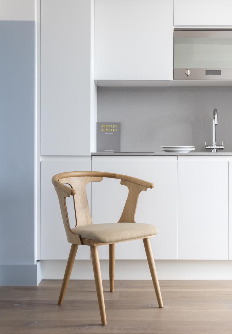 leman-locke-kitchen-1