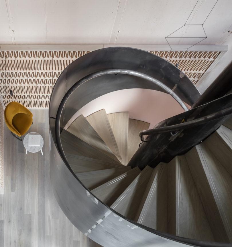 leman-locke-staircase